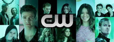 The-CW-Banner