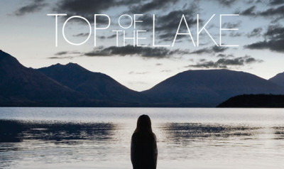 Top-of-the-Lake-2