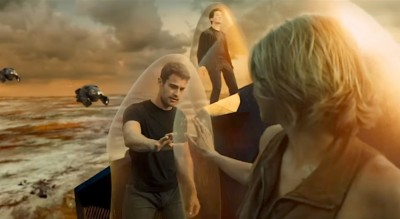 allegiant-tiny-bubbles