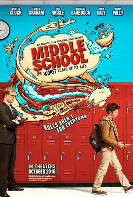 middle-school_0