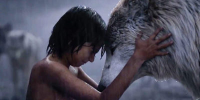 Neel-Sethi-Jon-Favreau-Jungle-Book
