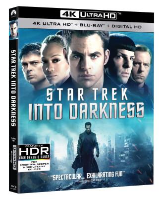 StarTrek_intoDarkness_UHD_3DOcard
