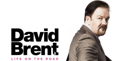 david-brent-movie-poster-life-on-the-road