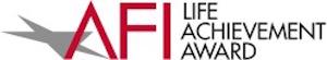 AFI-Life-Achievement-Award-logo
