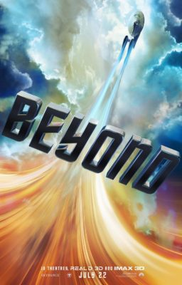 star-trek-beyond-2016-poster