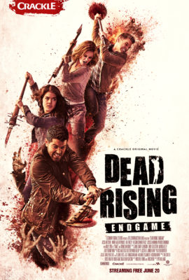 DeadRisingEG(MB) R2_StreamingJune