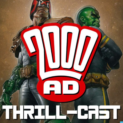 2000-ad-thrill-cast