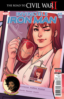 Invincible_Iron_Man_10_Second_Printing_Cover