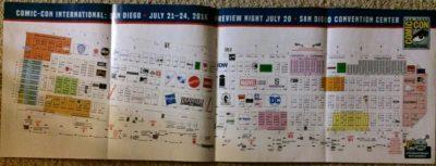 SDCC exhibit 7-20-16