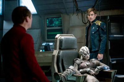 STAR-TREK-BEYOND - That's My Chair