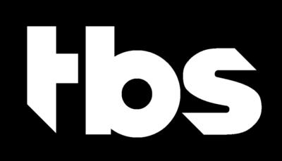 the_new_tbs
