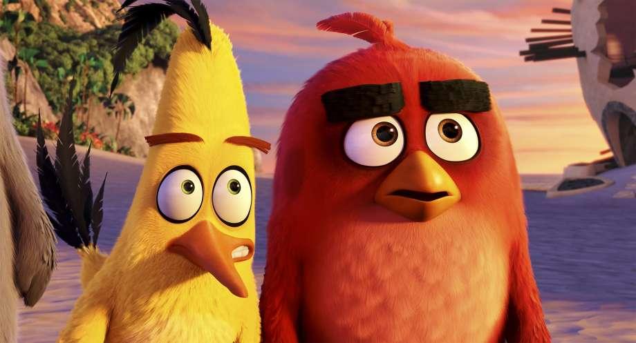 AngryBirds1