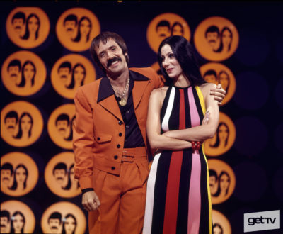 Sonny-and-Cher-3