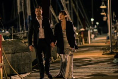 50-shades-darker-christian-anan-walk-on-a-pier