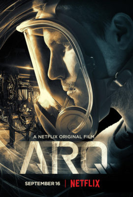 ARQ_KA