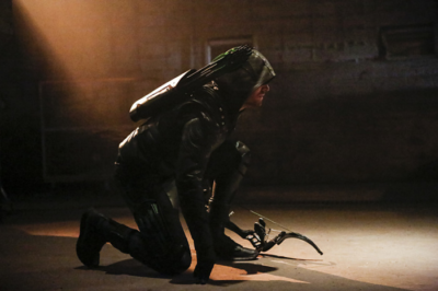 arrow-s5-green-arrow
