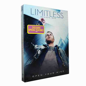 Limitless-Season-1
