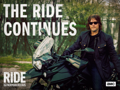 ride_theridecontinues_fb_v2