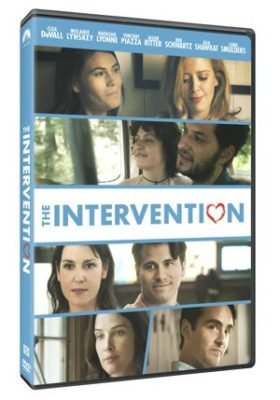 the-intervention