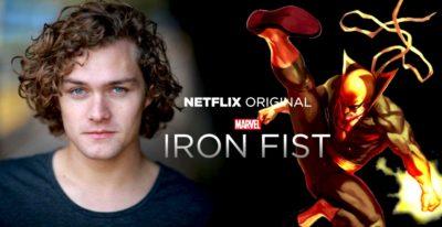 finn-jones_iron-fist