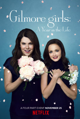 gilmoregirls_1sht_spring_us
