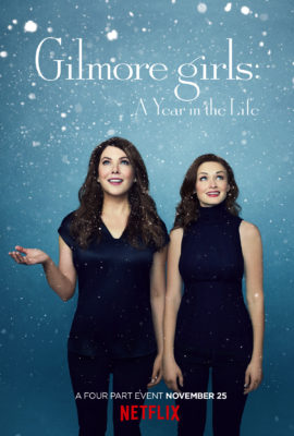 gilmoregirls_1sht_winter_us