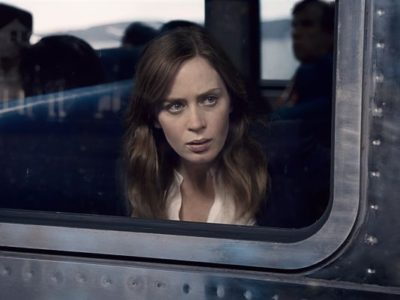 girl-on-the-train-01