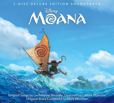 moana-soundtrack