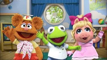 muppet-babies-ii