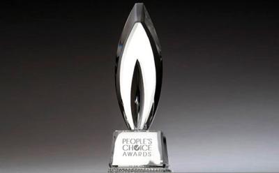 peoples-choice-award