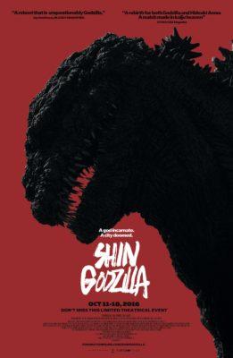 shin-godzilla-11x17-poster_300-dpi_rgb