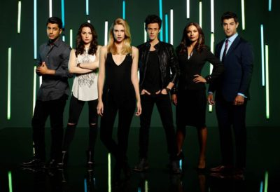 stitchers-cast-2