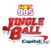 jingle-ball-20155png