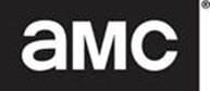 amc-black