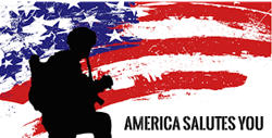 america-salutes-you