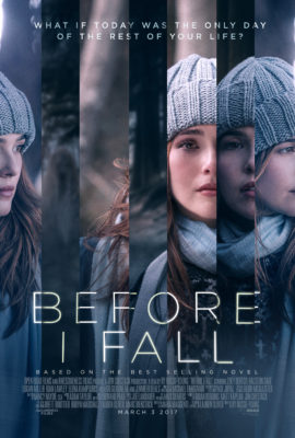 before-i-fall_onesheet