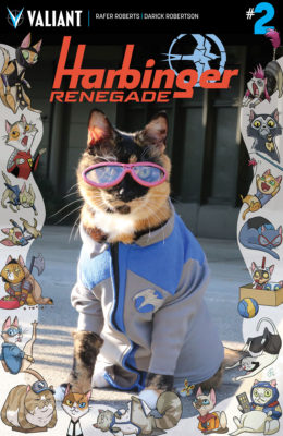 hr_002_cat-cosplay-cover