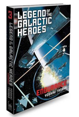 legendofthegalacticheroes-vol03-3d