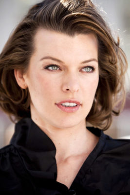 Milla Jojovich, Hailee Steinfeld and More Added to ...