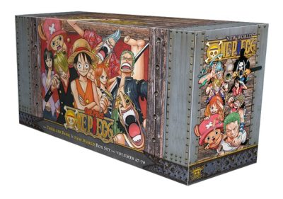 onepiece-mangaboxset03-3d