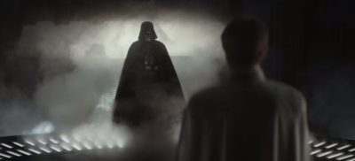 rogue-one-trailer-2-darth-vader