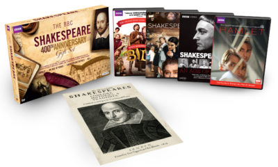 shakespeare-giftset-beauty