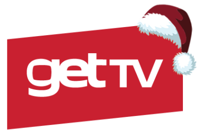 gettv-christmas-hat-logo