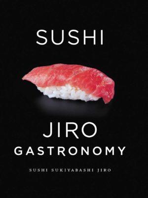sushi-jiro-gastronomy