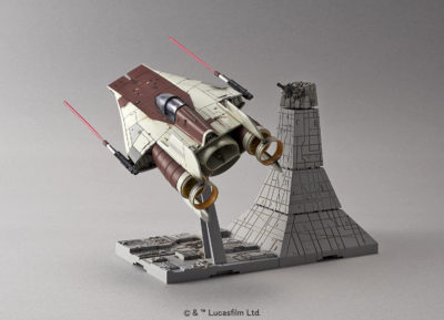 sw_a_wing_starfighter16