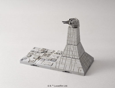 sw_a_wing_starfighter17