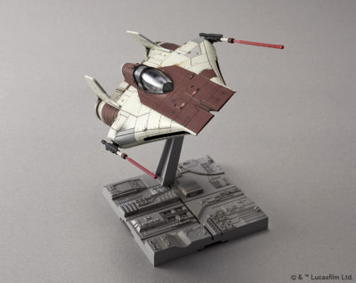sw_a_wing_starfighter2