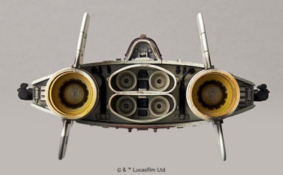 sw_a_wing_starfighter6