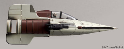 sw_a_wing_starfighter7
