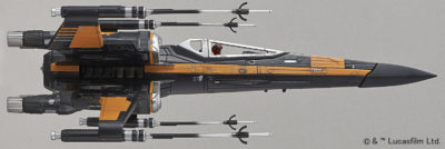 sw_ep7_x_wing_fighter_poe15